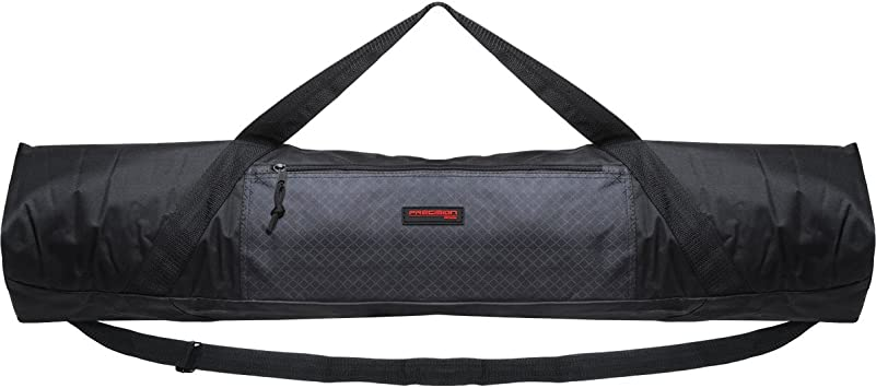 """Precision Design 34-inch 34/"""" Tripod Carrying Case"""