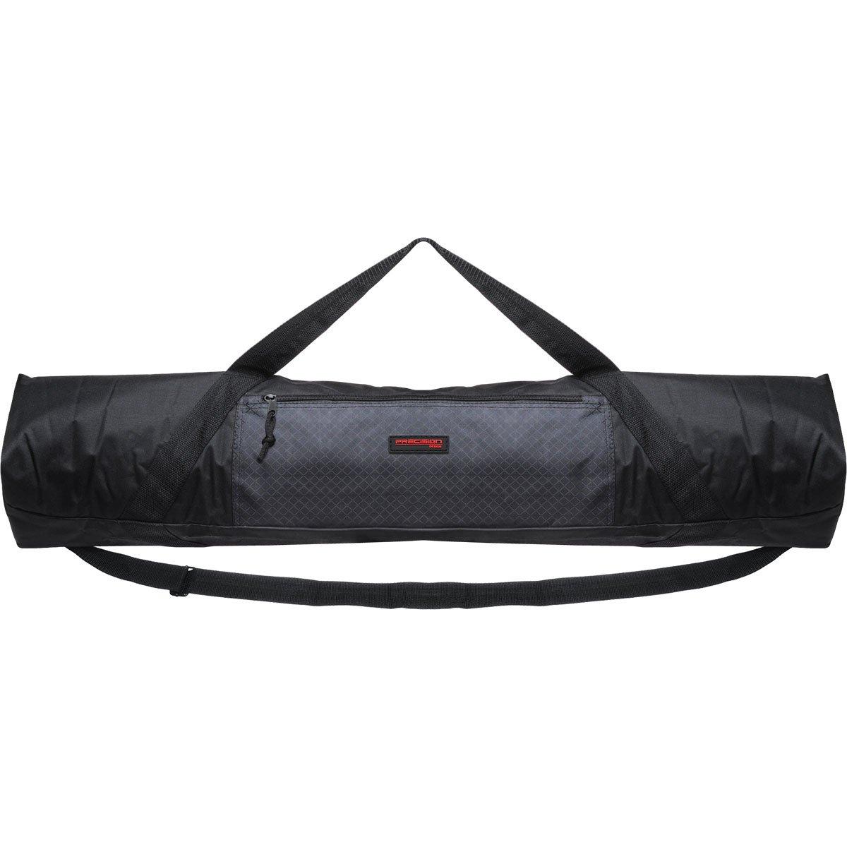 Precision Design 34-inch Tripod Carrying Case