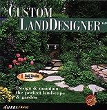 Custom LandDesigner 6.0: more info