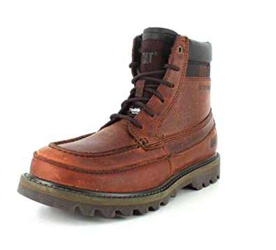 CAT Footwear Jist Waterproof TX Boot IuQDa