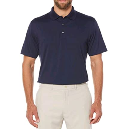 ben hogan powerspan ultra pants ben hogan golf shirts for sale