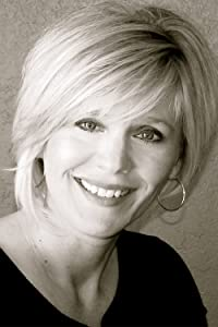 Christina McGhee