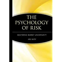 The Psychology of Risk: Mastering Market Uncertainty: 155