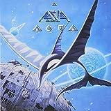 Aqua by Asia (2012-09-25)
