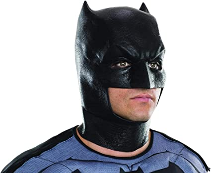 Costume Accessory Batman Belt Batman vs Superman Movie Adult