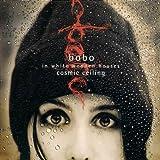 Bobo In White Wooden Houses - Cosmic Ceiling - Motor Music - 527 629-2