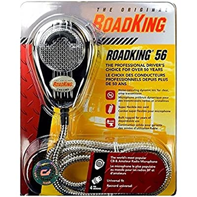 roadking-rk56chss-chrome-4-pin-dynamic