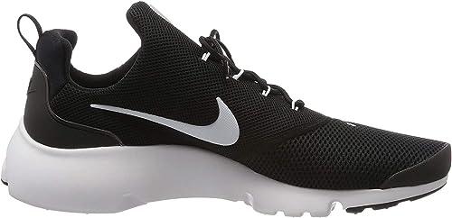 Nike Men's Presto Fly Shoes: Amazon.co