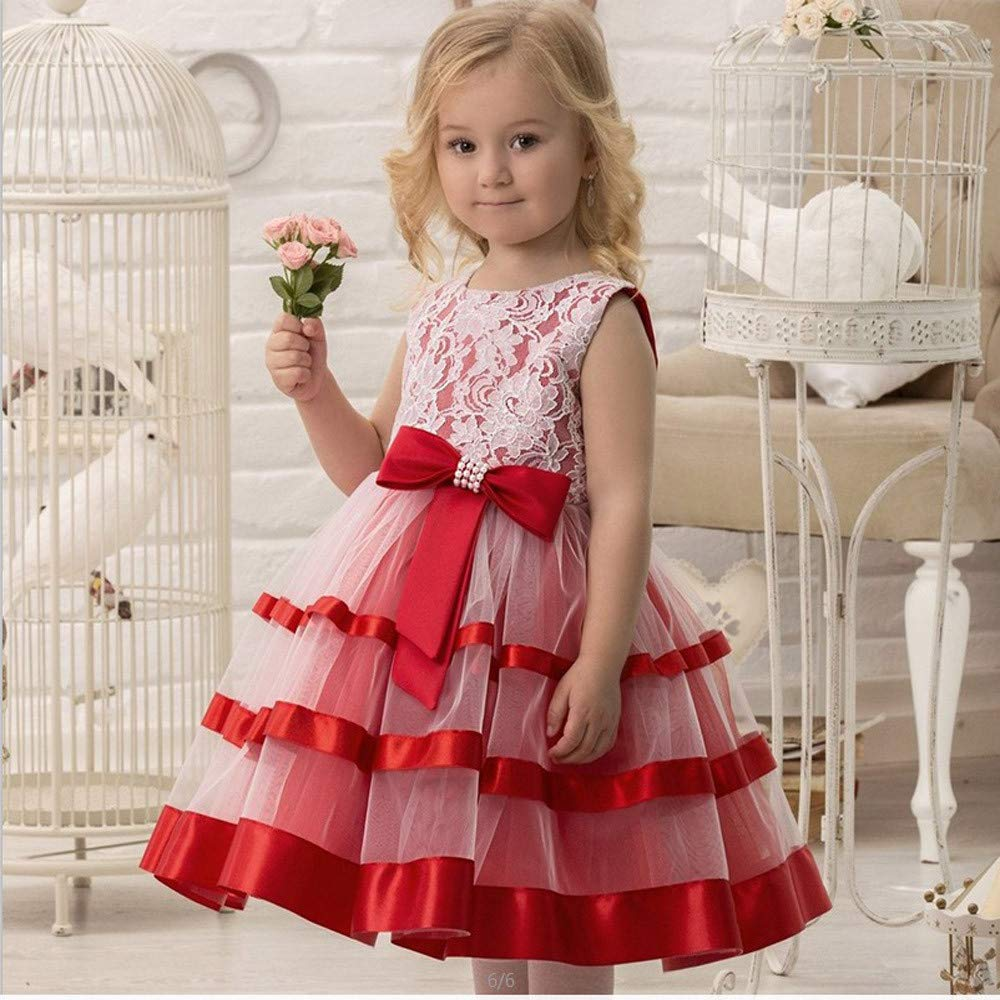 Amazon Com Toddler Boy Kids Winter Hoodies Outwear Overcoat Baby