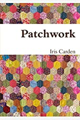 Patchwork Paperback