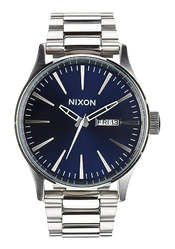 Reloj - Nixon - para - A3561258