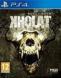 Kholat (PS4)