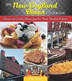 Blue Plate Special: The American Diner Cookbook: Linda