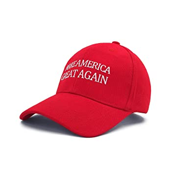 baseball captions for friends cap washer washing machine make great again hat trump embroidered donation to in espanol