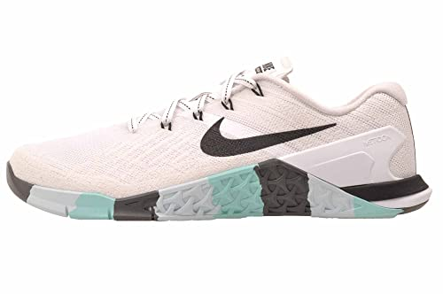 fb00951bf4f9 Nike Women s WMNS Metcon 3