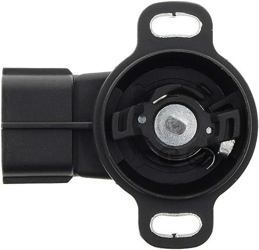 Throttle Position Sensor 89452-22090 Fit Toyota Camry Corolla Tercel Supra Lexus