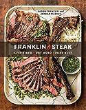#3: Franklin Steak