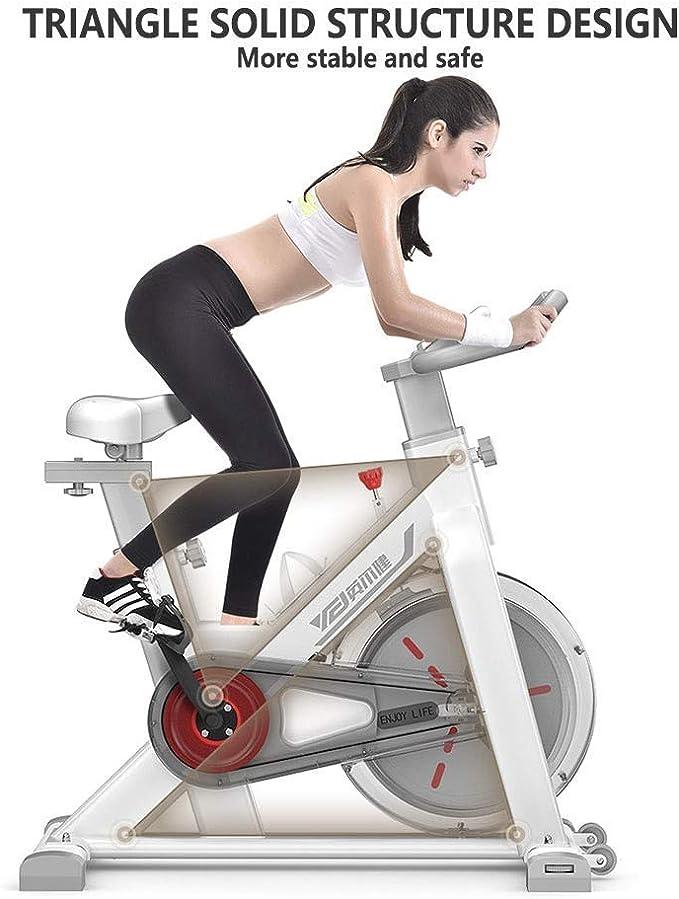 2020 Spinning cubierta de bicicletas, 360 grados;Transparente con ...