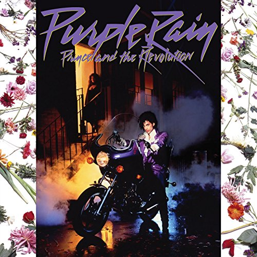 Purple Rain Deluxe [Explicit]