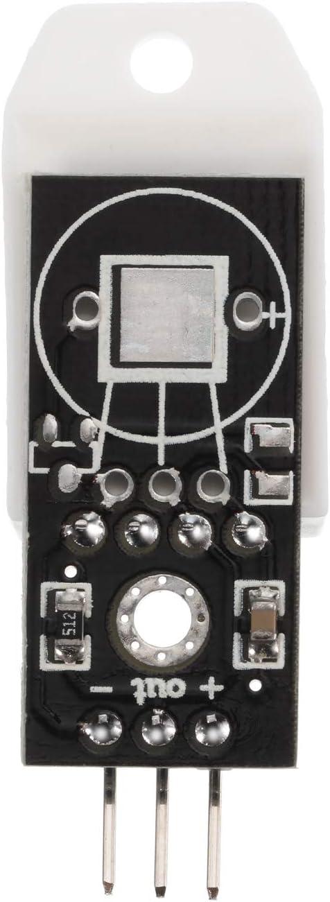 AM2302 Digitaler Temperatur-Feuchtigkeitssensor Ersetzen Sie SHT11 SHT15 DHT22