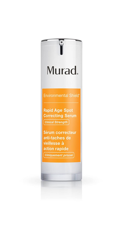 Murad Environmental Shield Rapid Age Sport Correcting Serum, 1 Ounce Fab Products 80017MU