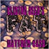 Clinton Reed's FAT
