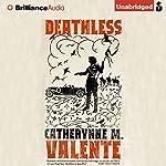 Deathless | Catherynne M. Valente