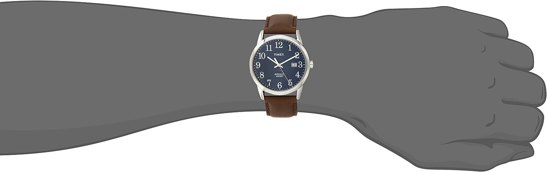 best wrist watch for men