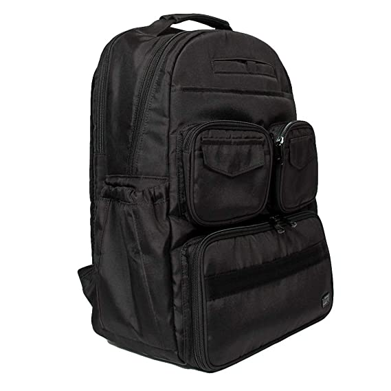 LUG Puddle Jumper Backpack 2