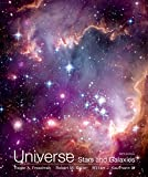 Universe - Stars and Galaxies 5th Edition