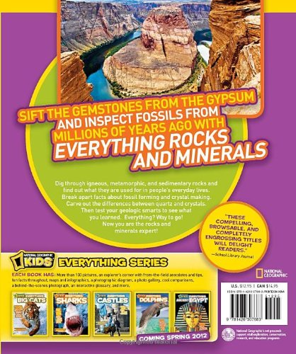 national geographic hobby rock tumbler instructions