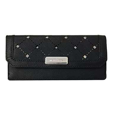 1190abeb4d19d2 Buy michael kors flap wallet > OFF63% Discounted