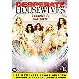 Desperate Housewives - Saison 3