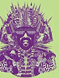 Renegades of Rhythm: DJ Shadow & Cut Chemist Play Afrika Bambaataa