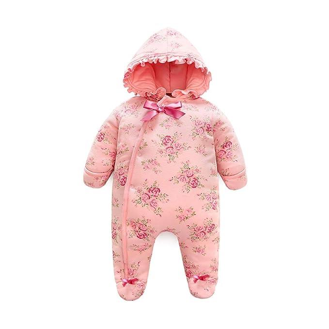 Amazon.com: KUKEONON - Saco de dormir con capucha para ...