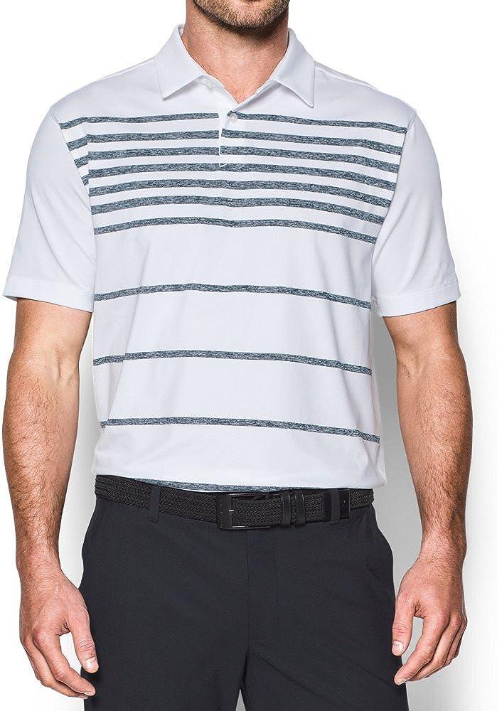 Popularity Under Armour Boston Mall Men's coolong brashort Stripe sleeveie sleevewitch
