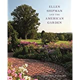 Ellen Shipman and the American Garden