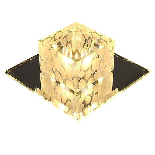 lilamins lámpara LED Camino Portal Celeste est luz lámpara ...