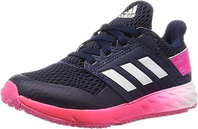 adidas Fortafaito K, Zapatillas de Trail Running Unisex Niños ...