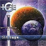 The Saga by ICE (2006-01-17)