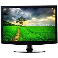 Techcom 17.1 inch HDMI Monitor Slim TCH-1716-P