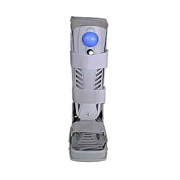 Amazon.com: OTC - Funda hinchable neumática para paseo ...