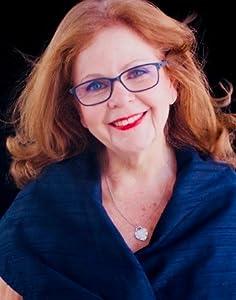Julie Sursok