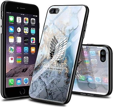 coque iphone 6 silicone rigide
