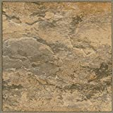 Armstrong Rock Hill Luxe Plank Value Vinyl Tile