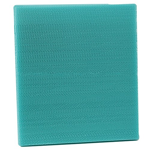 3M HAF Filters for Dri-Eaz DrizAir 1200 & LGR 7000XLi Dehumidifiers (3 PK) by Dri-Eaz