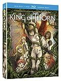King of Thorn (Blu-ray/DVD Combo)