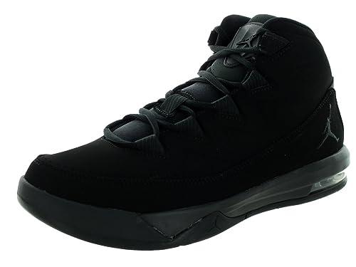 great deals 2017 factory price new lower prices Nike Herren Jordan Air Deluxe Turnschuhe, Talla