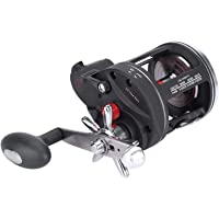 Do it yourself Tackle Fishing Reel Poignée Bouton pour tous type biatcasting Spinning Reels