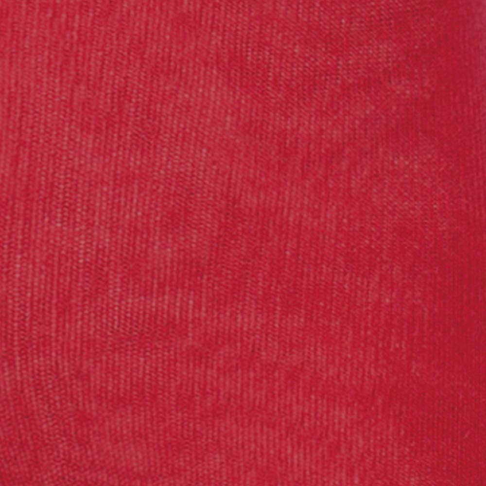 Ewers Baby und Kinderstrumpfhose f/ür M/ädchen und Jungen Strumpfhose Baumwolle Uni Basic Made in Europe